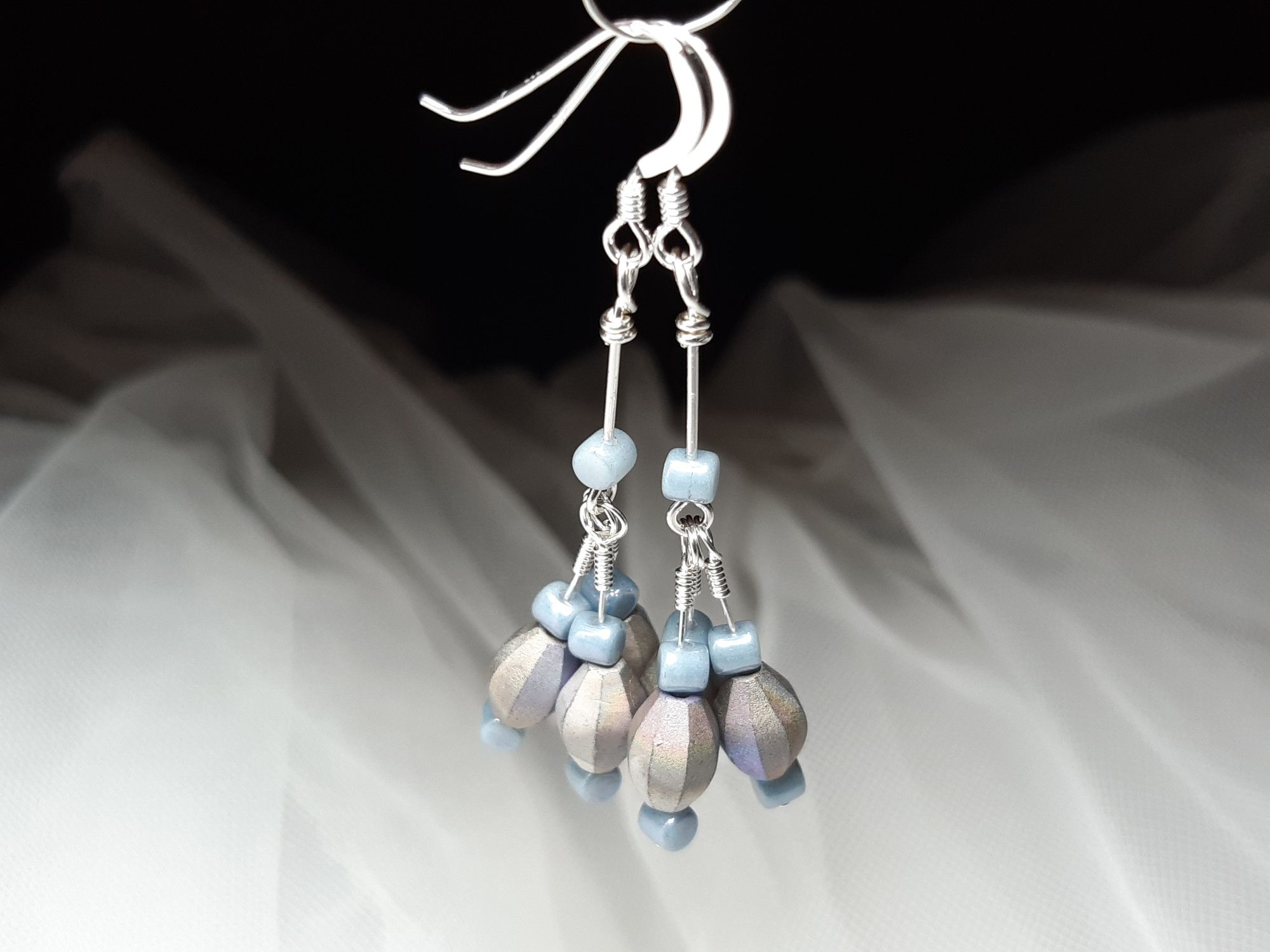 Occasion-Iridescent-blue-grey-violet-drop earrings-4.jpg