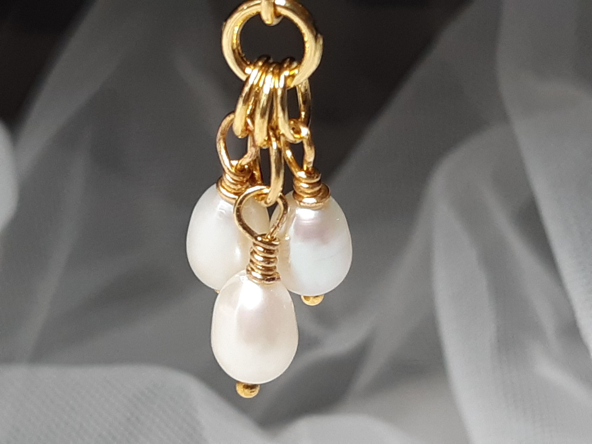 Occasion-bridal-fresh water pearl-earrings with gold filled hoops-3.jpg