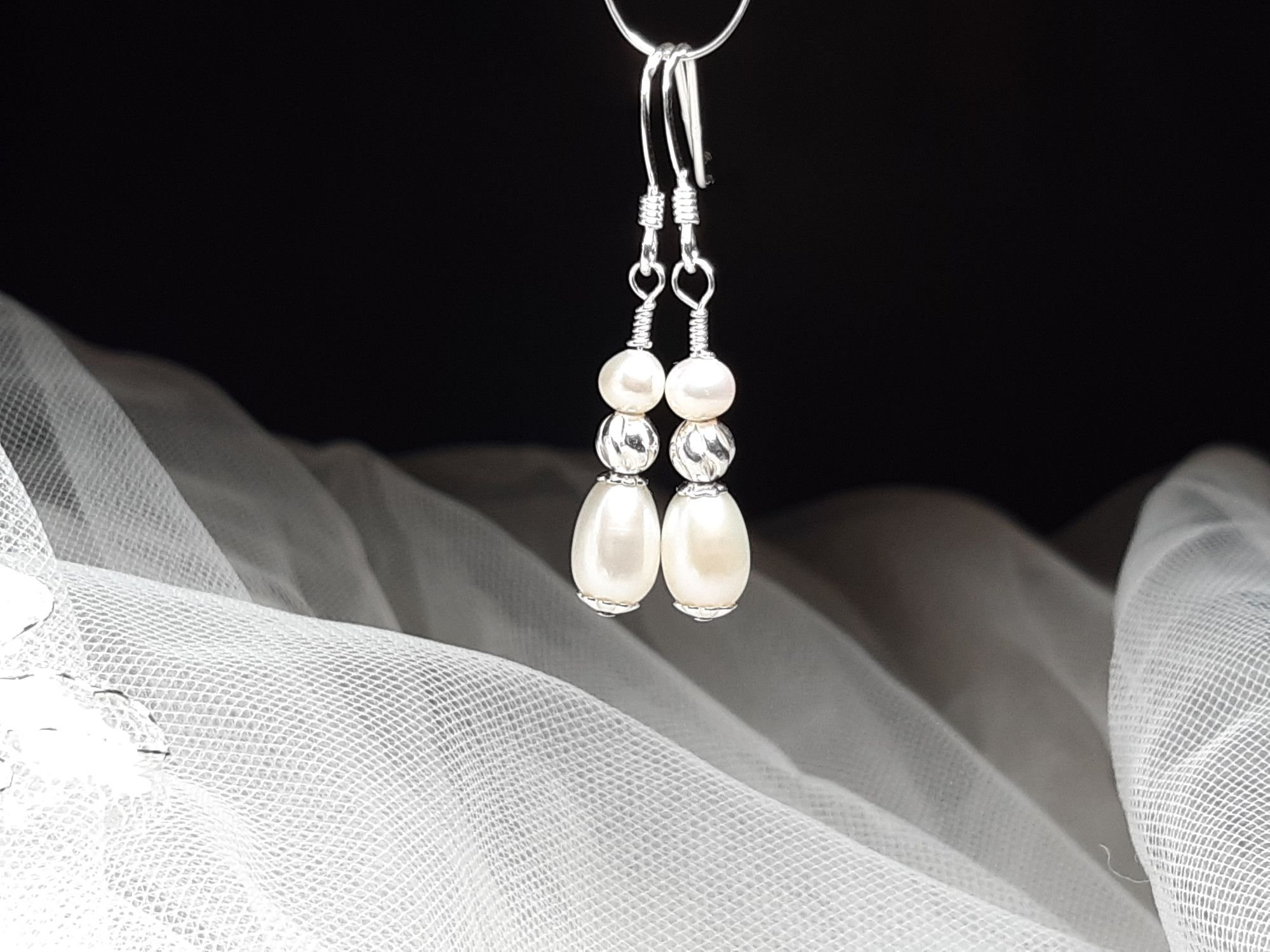 Occasion-bridal-pearl drop earrings with sterling silver-6.jpg