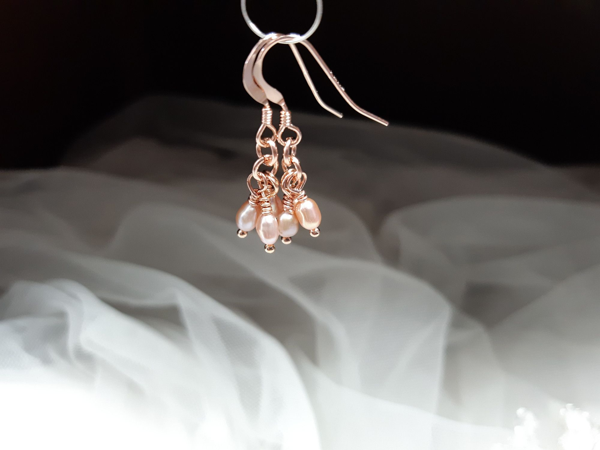 Occasion-rose gold pearl earrings-1.jpg