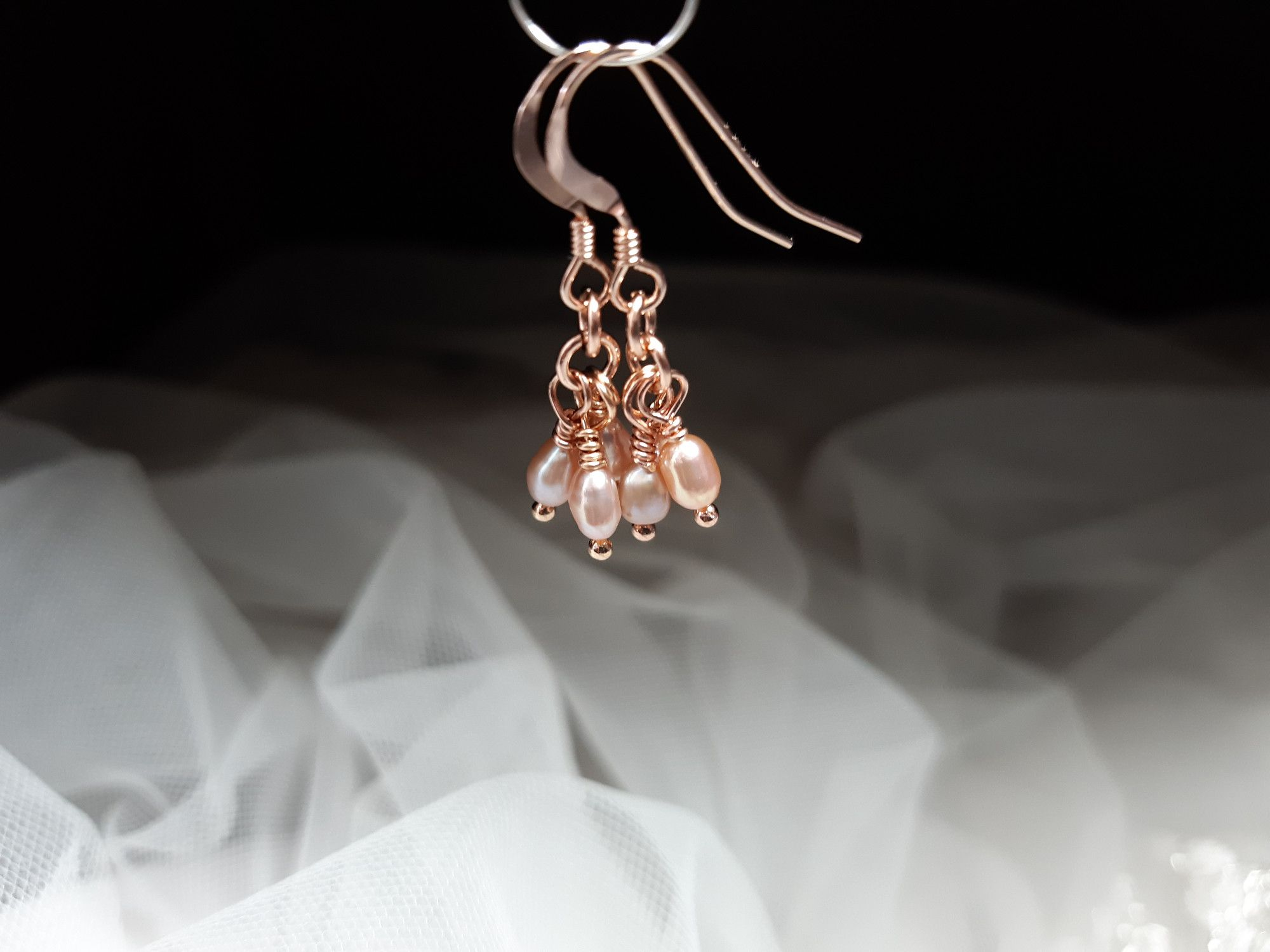 Occasion-rose gold pearl earrings-3.jpg