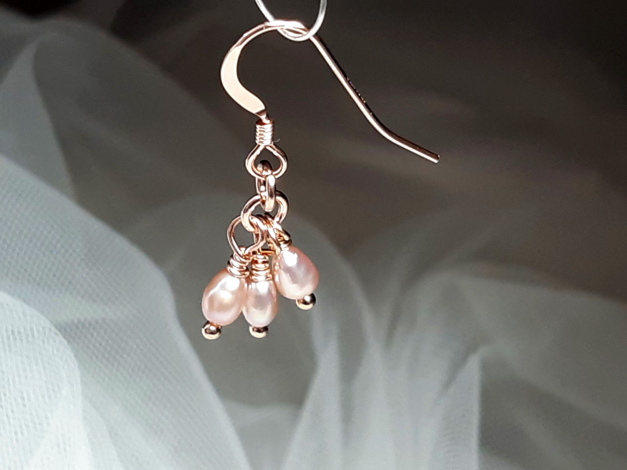 Occasion-rose gold pearl earrings-4.jpg