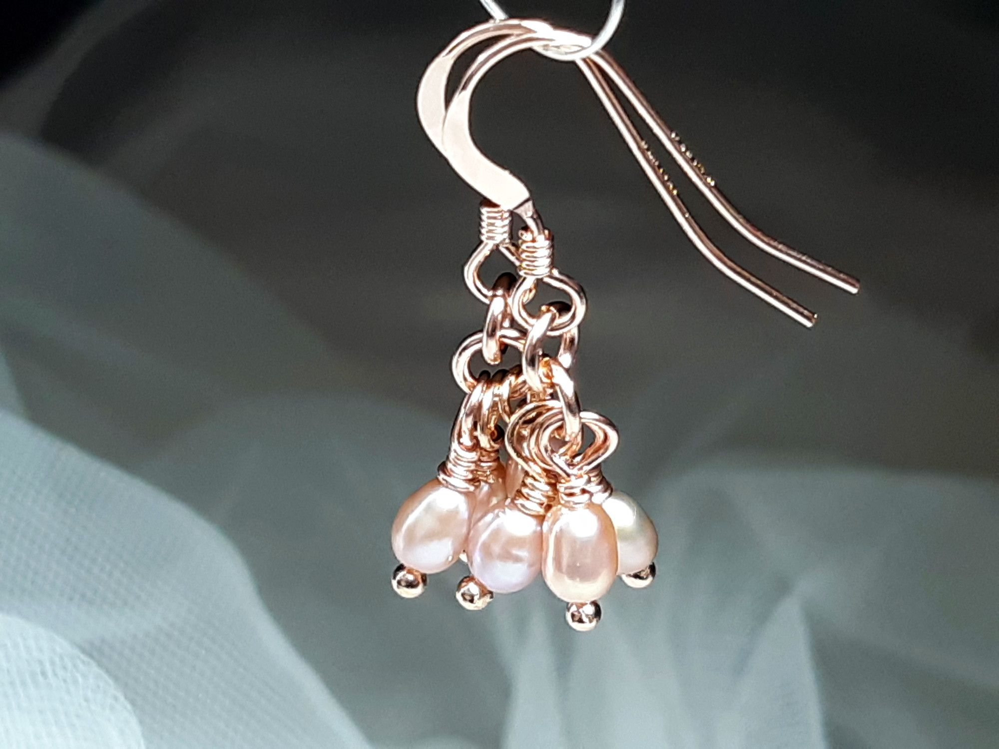 Occasion-rose gold pearl earrings-5.jpg
