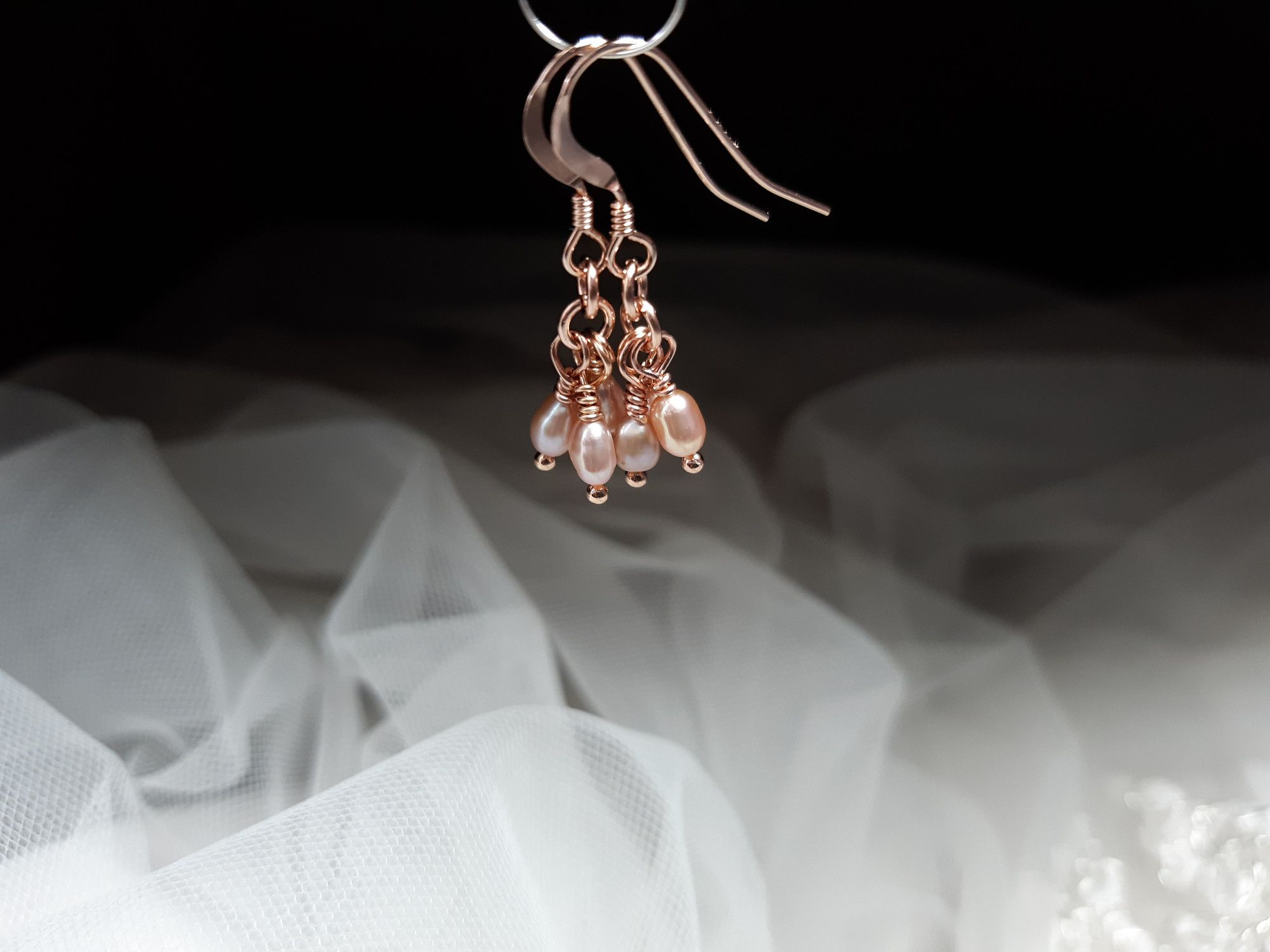 Occasion-rose gold pearl earrings-6.jpg