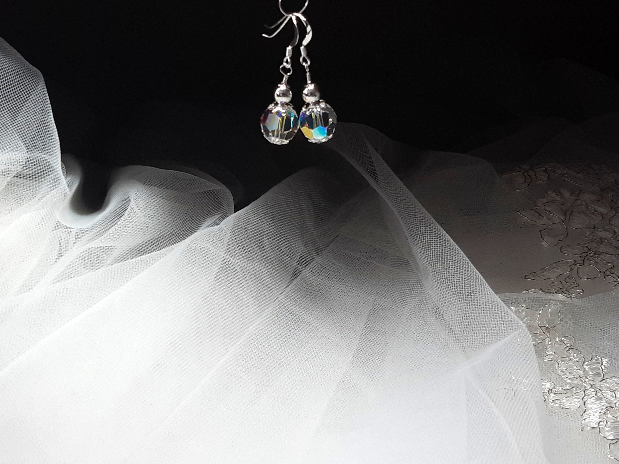 Occasion-bridal-earrings with swarovski crystal+sterling silver-12.jpg