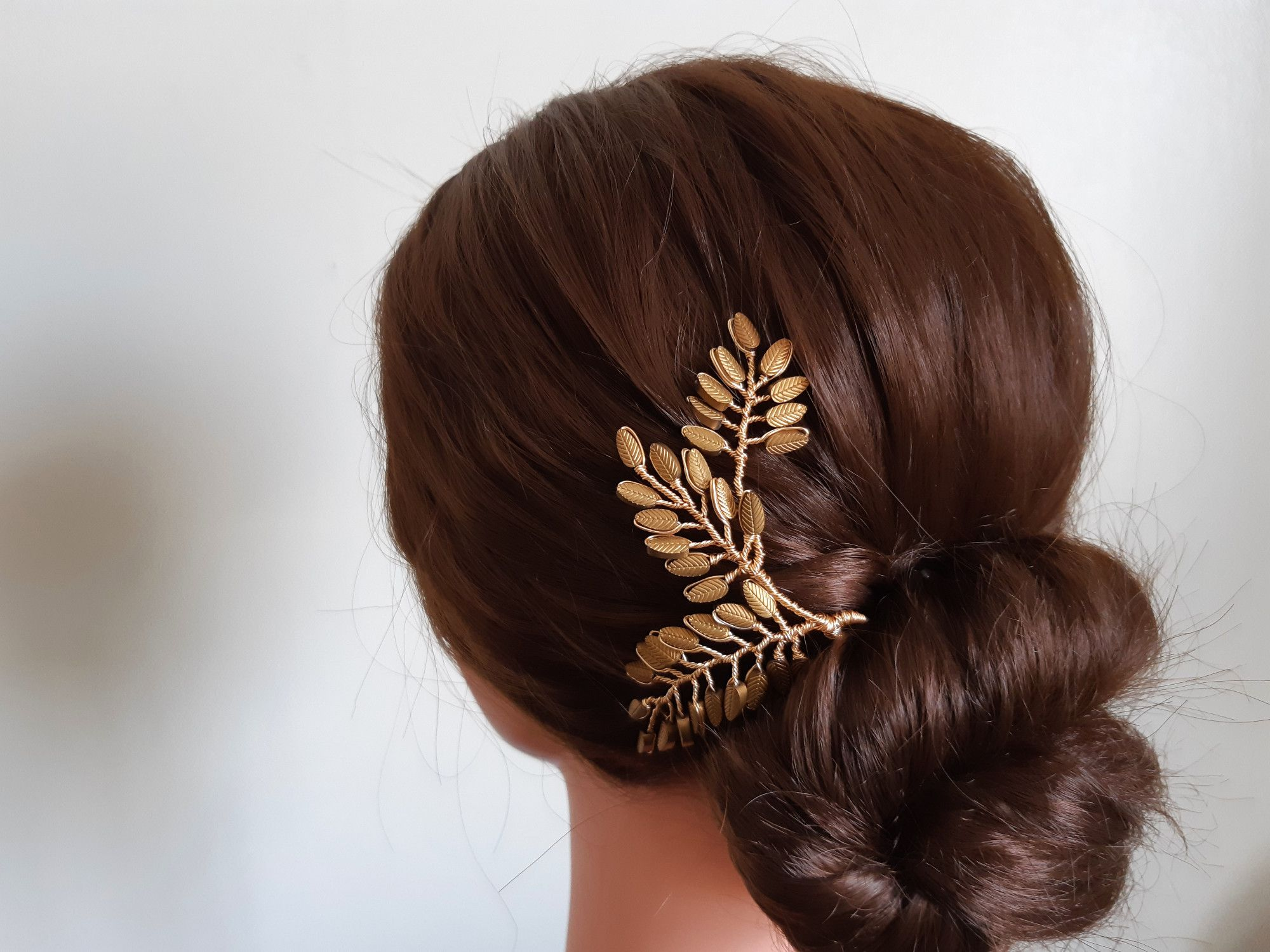 Occasion-wedding-hair-comb-pin accessory-UK-Victoria-001