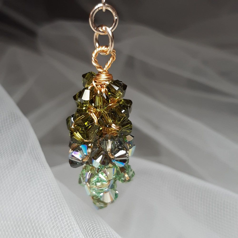 Jade-green-custom and handmade occasion jewellery-SWCYPDNT-GRN-4