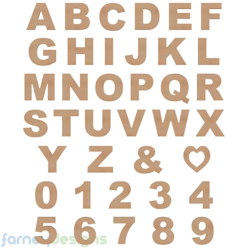 Ariel Font