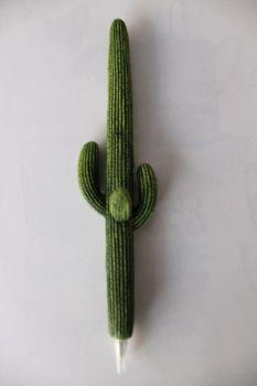 Cactus Pen A
