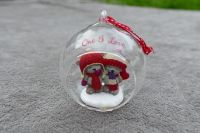 """Bauble - """"One I Love"""""""