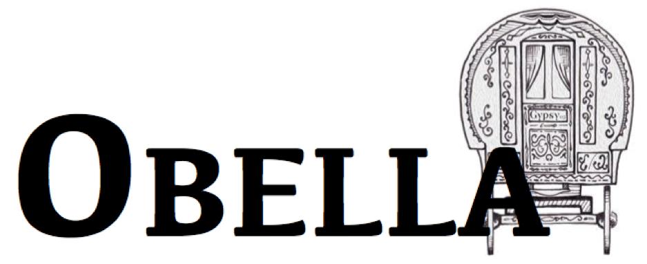 Obella