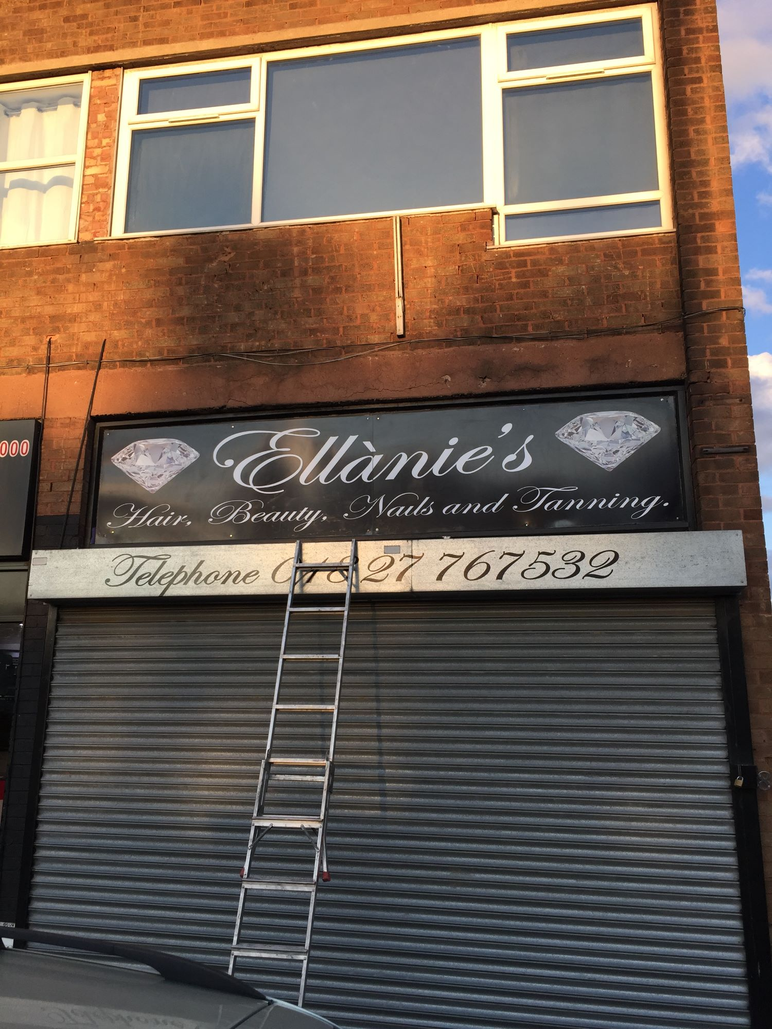 08.17 Commercial signage1