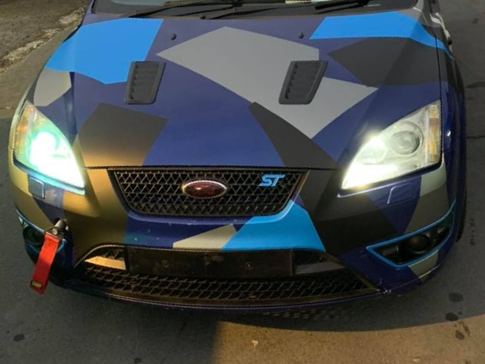Vehicle wrapping.jpg