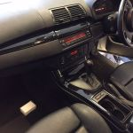 09.17 - interior trim wrap