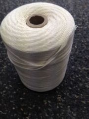 Clipper Blades - Clipper Blade Test Cutting String 500yds