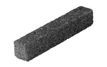 TAS Grey stone dressing brick