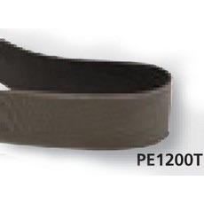 Sorby Pro Edge - Genuine 1200 Grit Trizact Belt