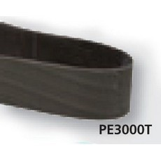 Sorby Pro Edge - Genuine 3000 Grit Trizact Belt