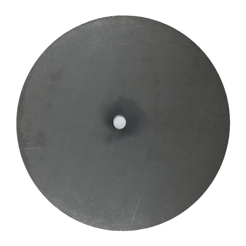 Hira-To plate