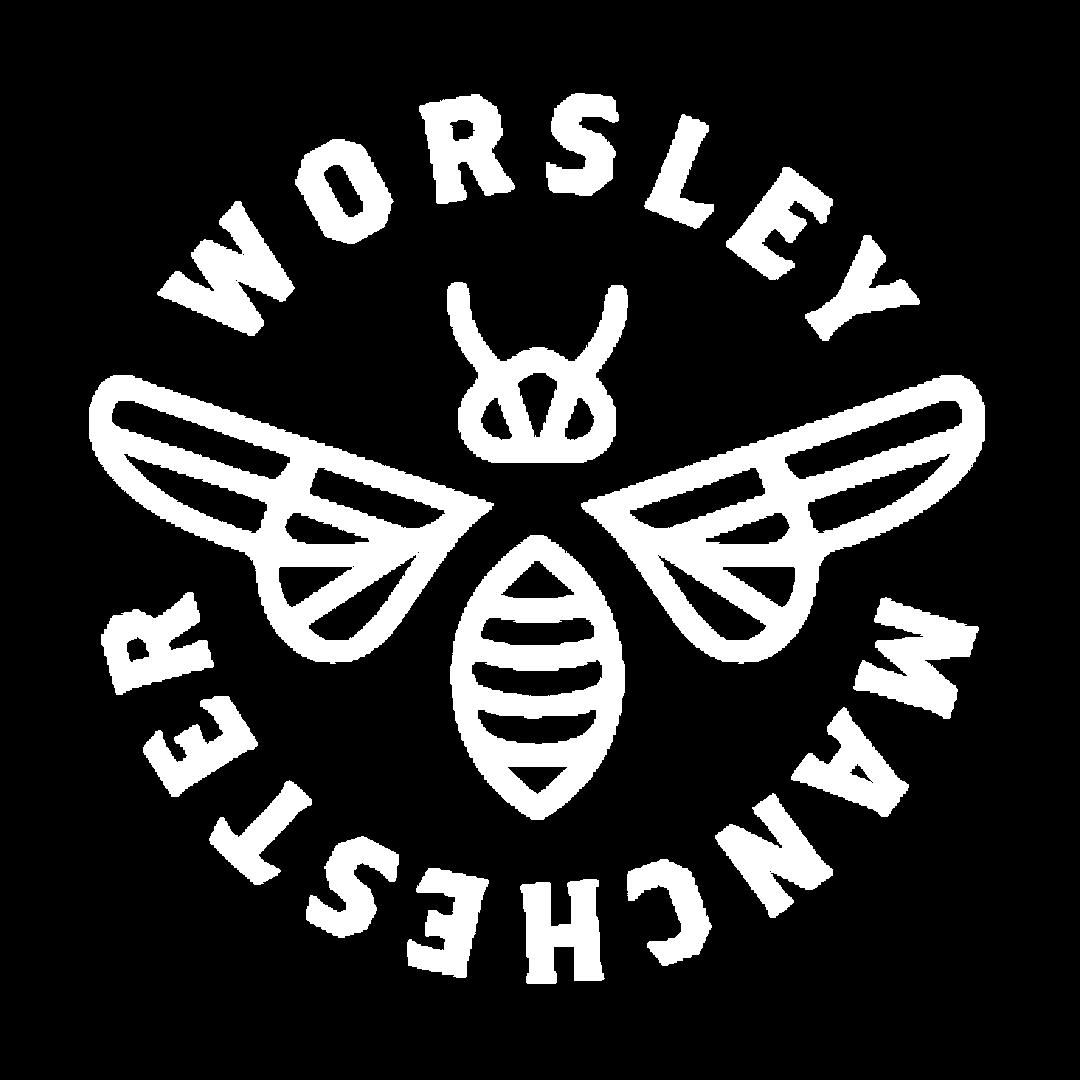 worsley gin
