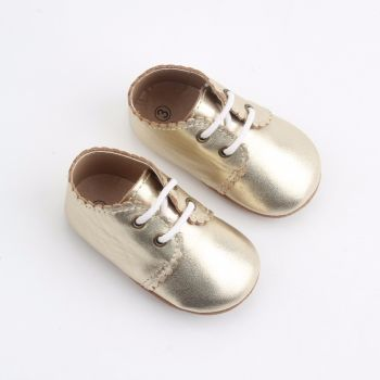 Aurelia Ankle Boot