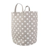 Sass & Belle Nordic Star Storage Basket