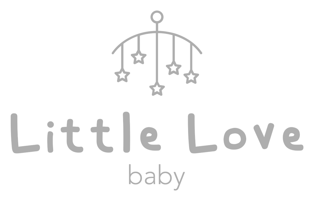 Little Love Gift Voucher