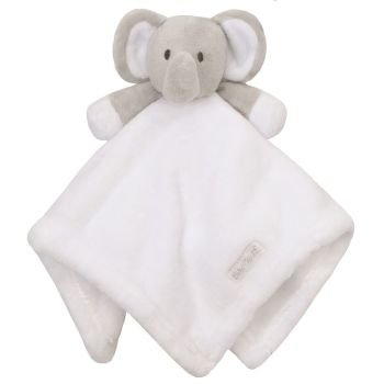 Little Elephant Comforter