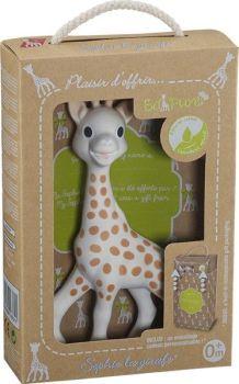 Sophie la girafe® (So Pure)