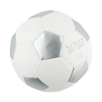 BAM BAM Baby Small Soft Football