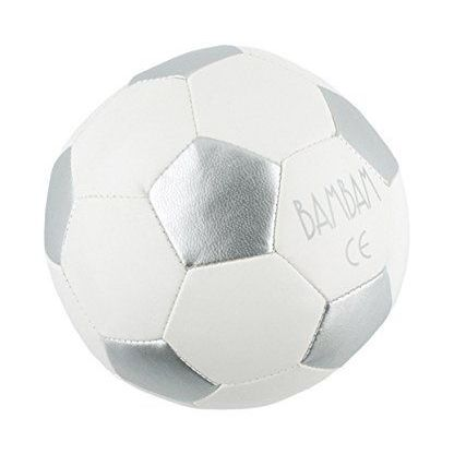 BAM BAM Small Soft Football