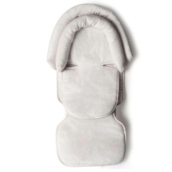 Mima Moon Baby Headrest