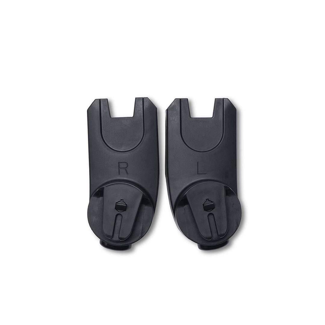 Mima Xari Car Seat Adaptor Kit