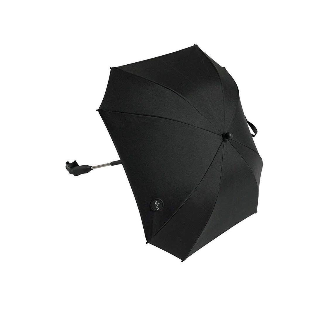 Mima Parasol - Black