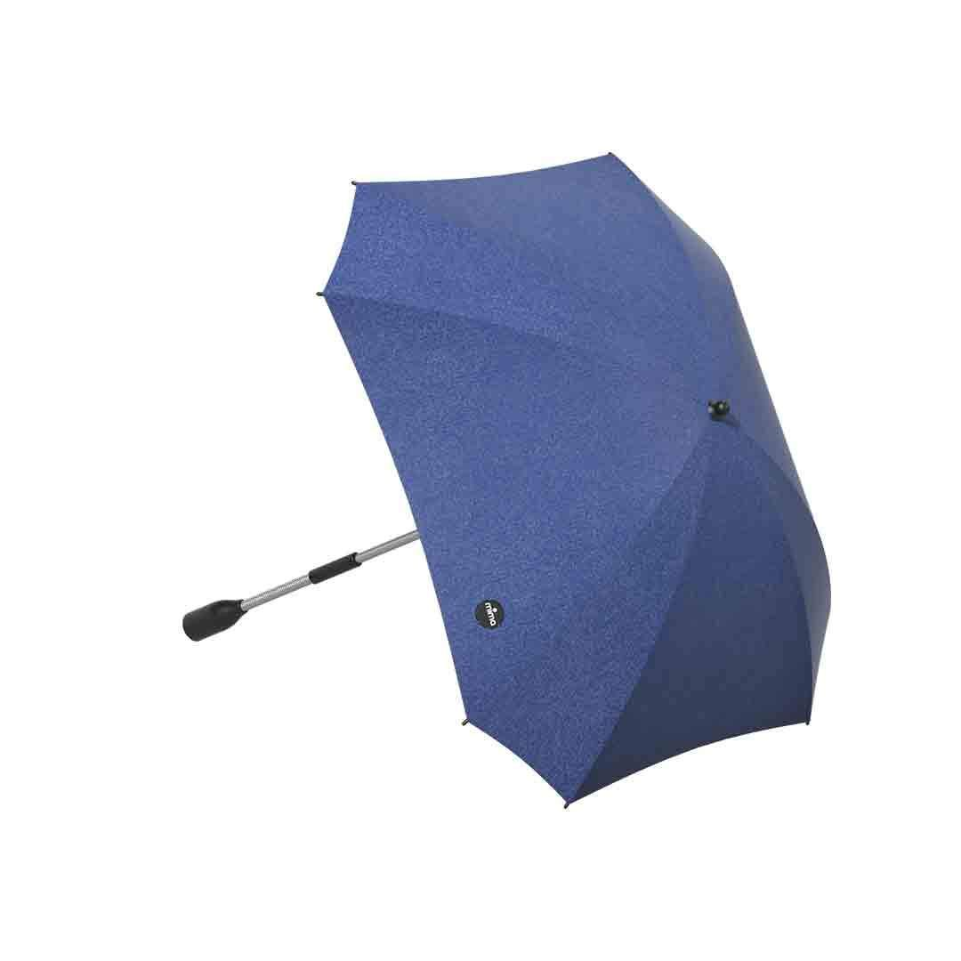Mima Parasol - Denim Blue