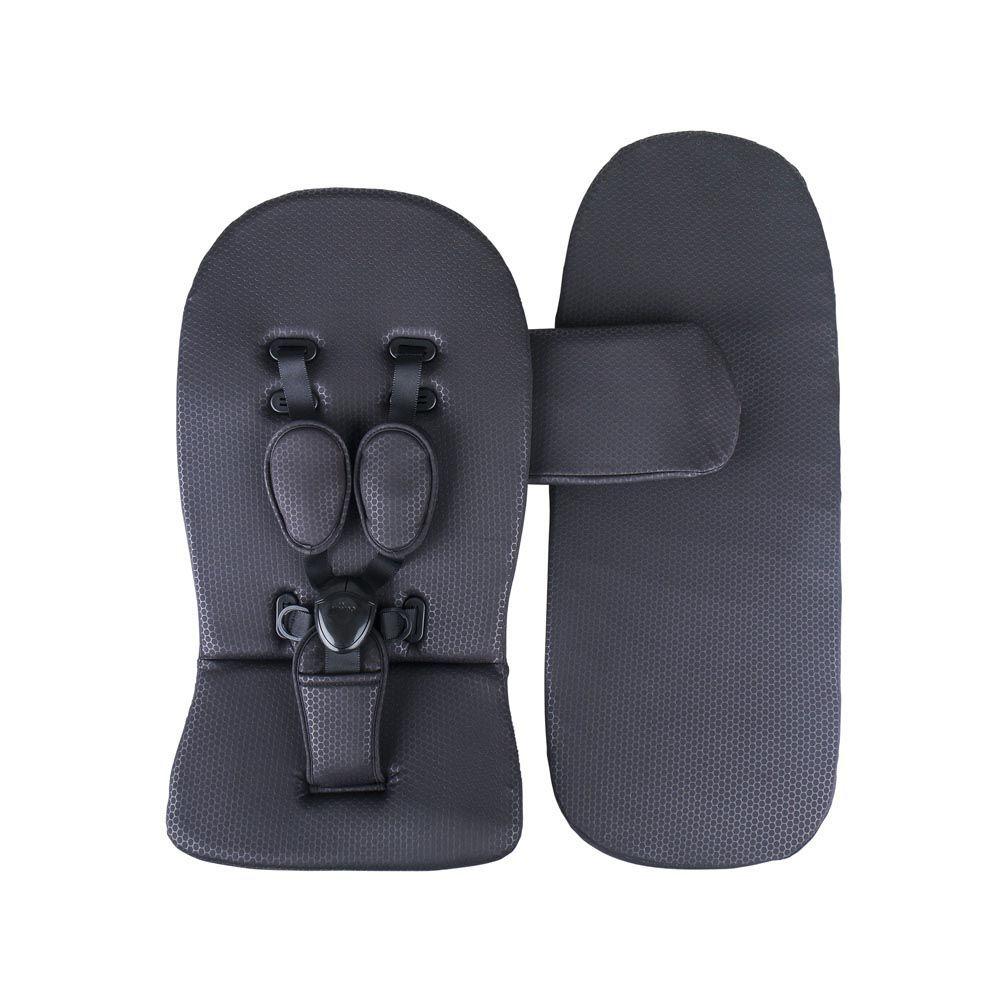 Mima Starter Pack - Pure Black