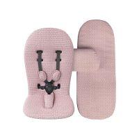 Mima Starter Pack - Pixel Pink