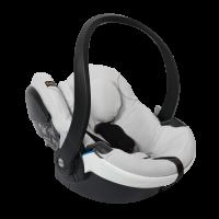 BeSafe iZi Go Modular / iZi Go X1 Protective Seat Cover