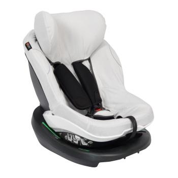 BeSafe iZi Modular i-Size Protective Seat Cover