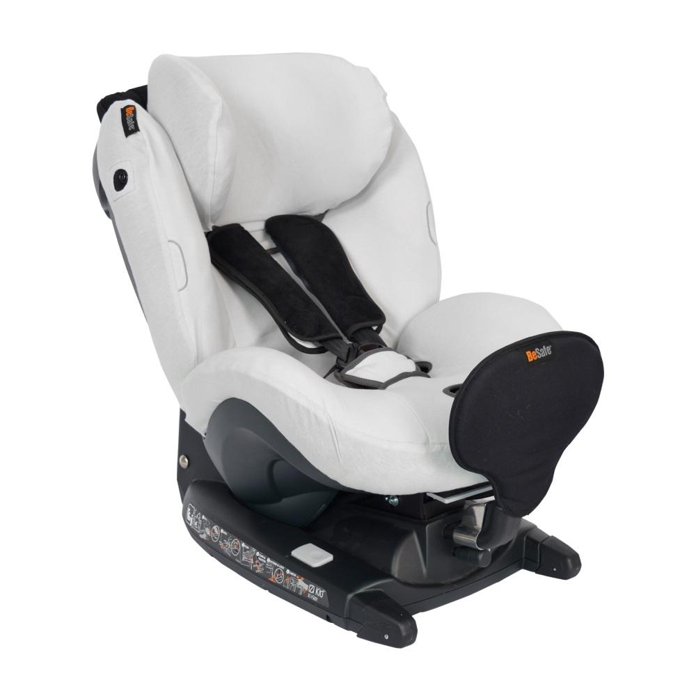 BeSafe iZi Kid/Plus/Combi/Comfort Protective Seat Cover