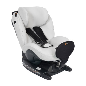 BeSafe iZi Kid/Plus/Combi/Comfort Protective Seat Cover