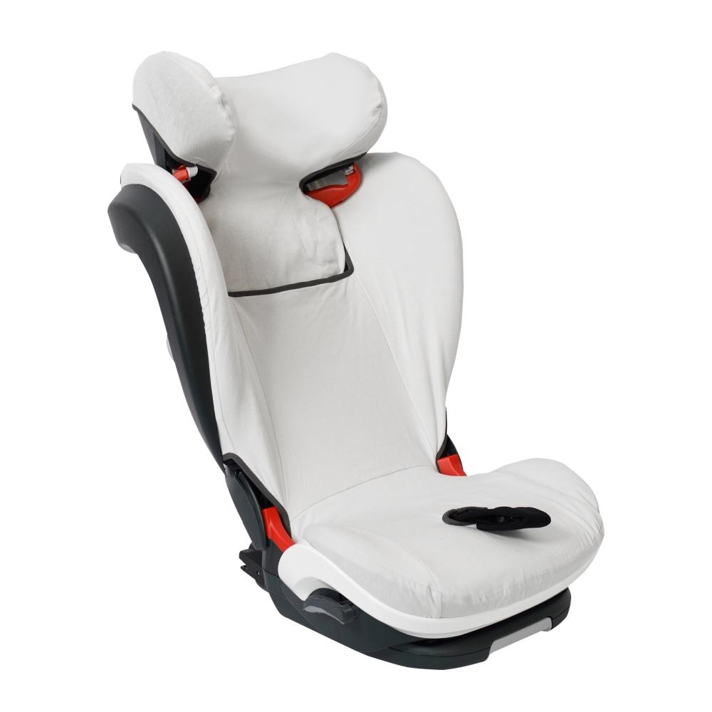 BeSafe iZi Flex FIX i-Size Protective Seat Cover