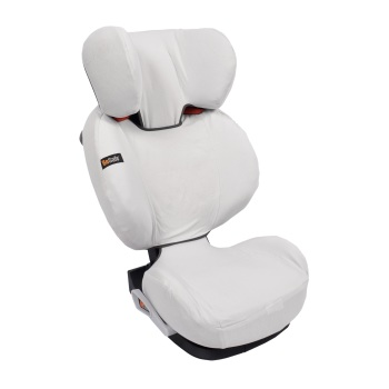 BeSafe iZi Up X3/iZi UP X3 FIX Protective Seat Cover
