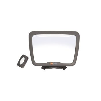 BeSafe Baby Mirror XL² With Lights