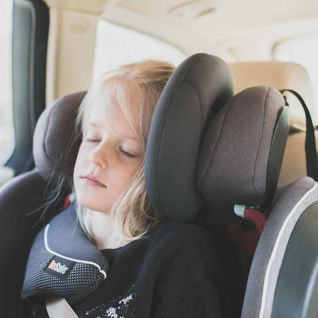 BeSafe Sleeping Help Cushion