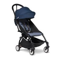 BABYZEN YOYO² 6+ Stroller - Air France Blue