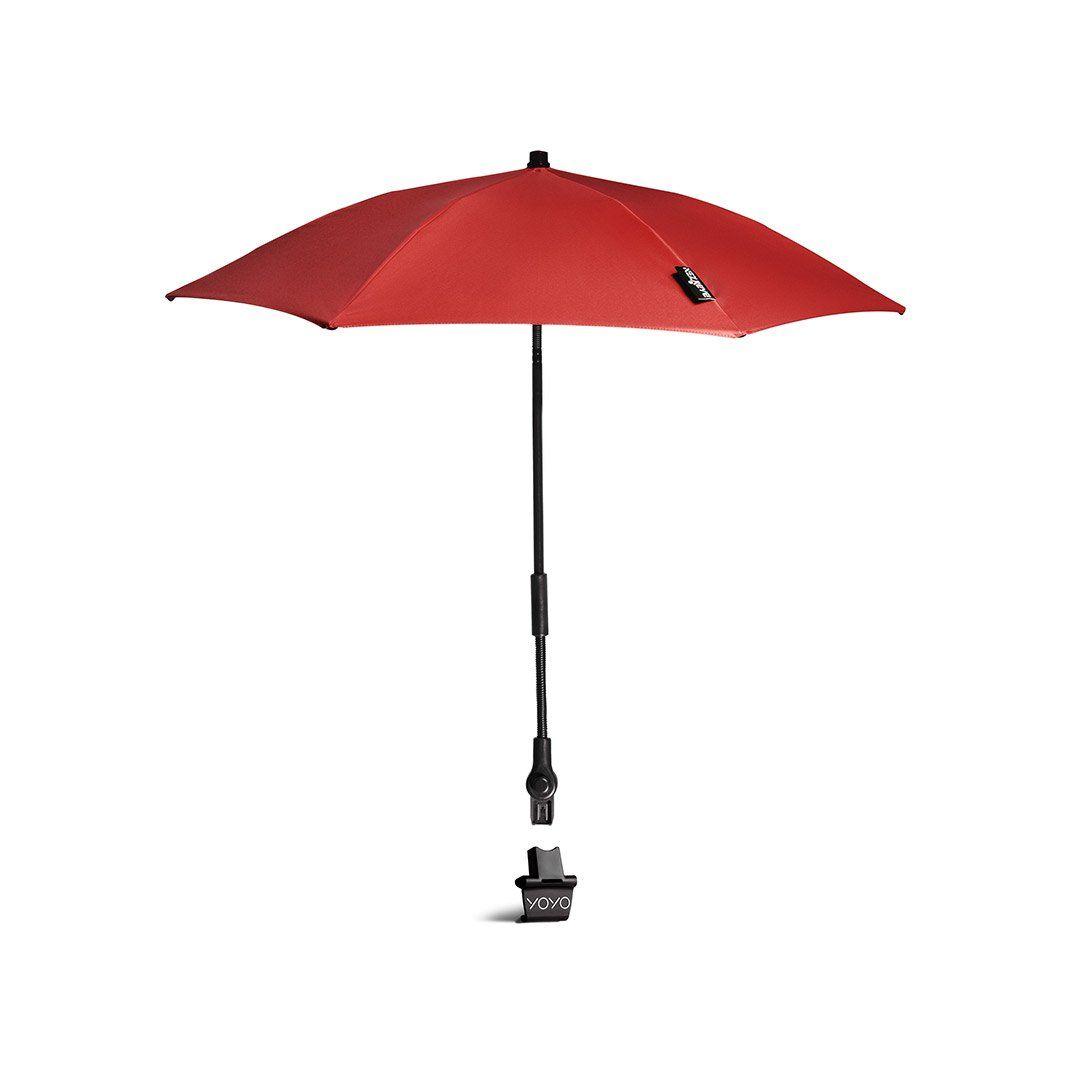 BABYZEN YOYO Parasol - Red