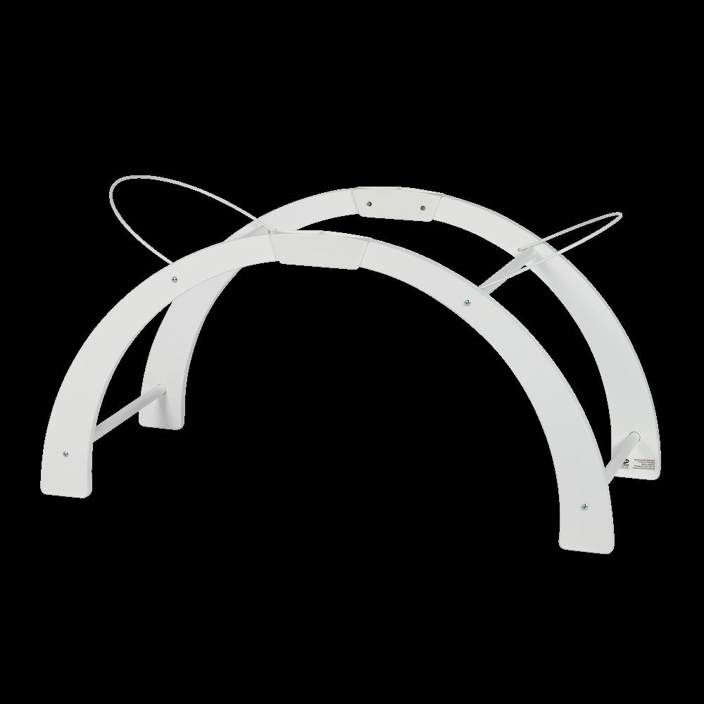Shnuggle Curve Stand