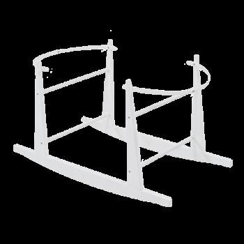 Shnuggle Rocking Stand