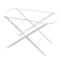 Shnuggle Folding Stand